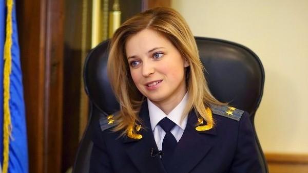 کریم گؤزلی: اوکراینانی سئوهن هر کس «ساتقین» اولور