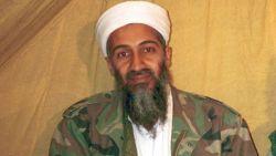 Ben Laden: Ər-Riyad Fələstini satdı