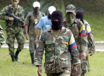 Terror təşkilatı partiya yaradır