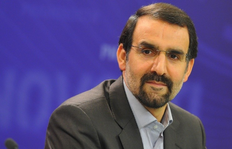 İran ABŞ sanksiyasının ən sərt dalğasına hazırlaşır