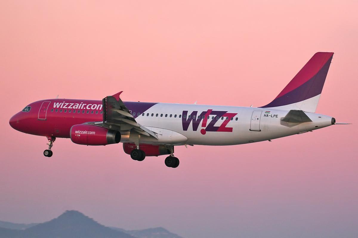 Возобновляются рейсы из Баку в Будапешт