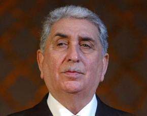 Arif Babayev Türkiyədə xəstəxanaya yerləşdirildi