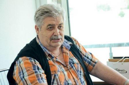Xalq artistinin vəziyyəti ilə bağlı yeni xəbər