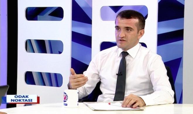 Şahidovun statusu erməniləri dəli edib: Təsəlli başladı... - Video