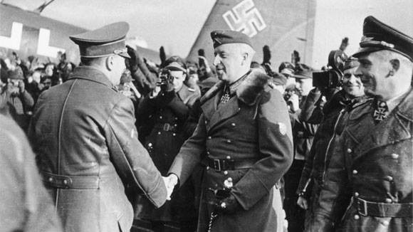 Картинки по запросу alman faşistləri krımda