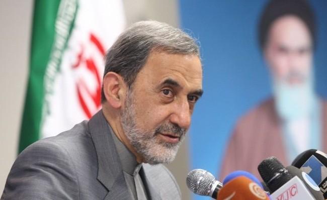 ایران: «تورکییه هئچ بیر مقصدینه چاتا بیلمدی»