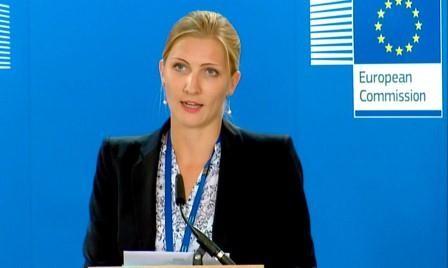 AB Macarıstana qarşı sanksiyalara başladı