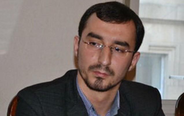 Penitensiar xidmət Taleh Bağırovla bağlı məlumat yaydı: Arvadı…