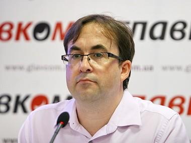 Москва отомстит США за вагнеровцев - российский эксперт
