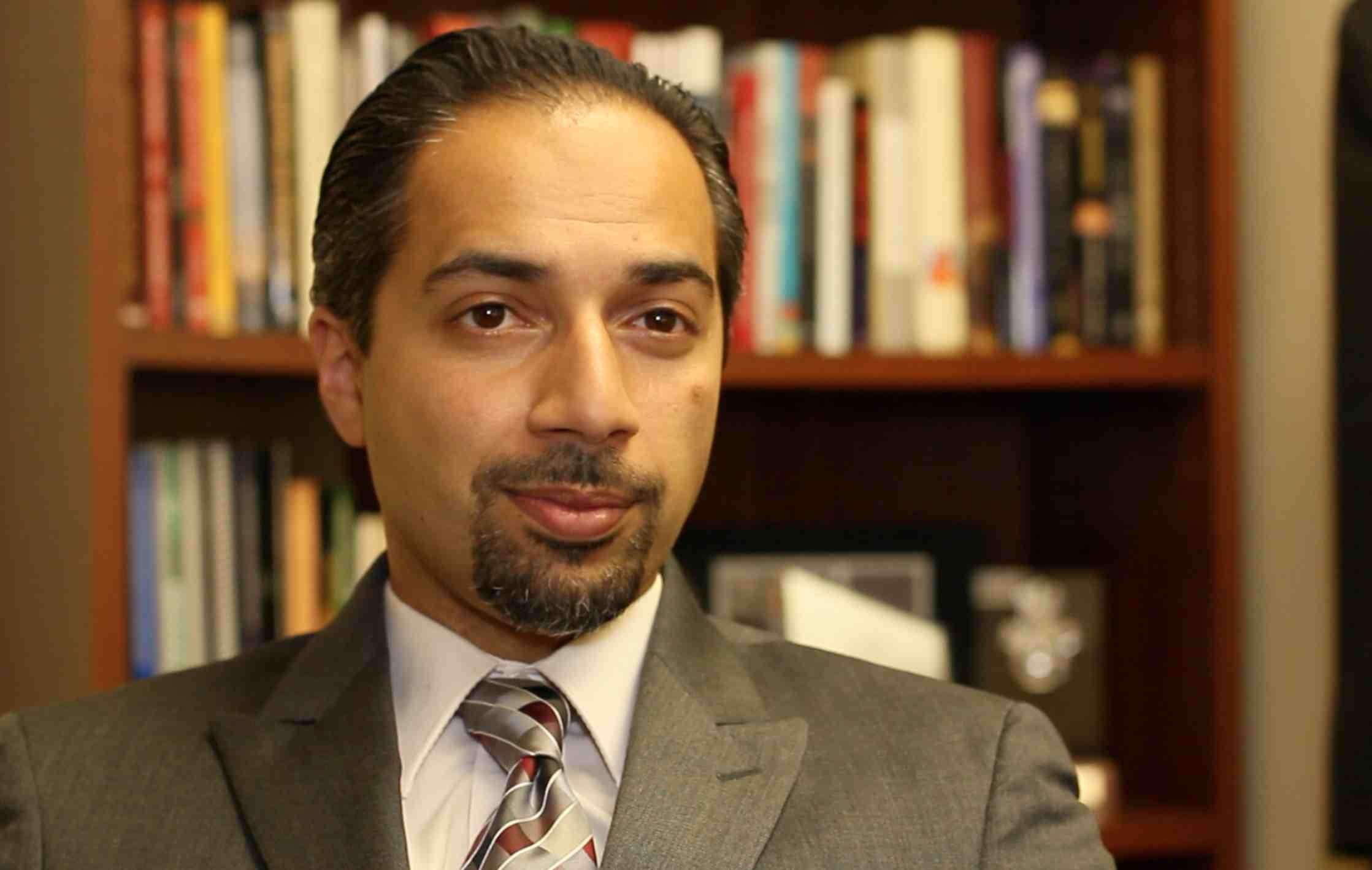 ABŞ-ın İran siyasəti uğur qazanmayacaq - Parsi