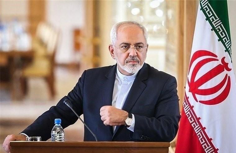 روسییا ایران حربی بازاسیندان ایستیفاده ائده بیلر
