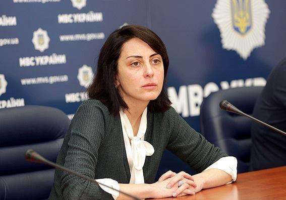 Gürcü müxalifəti mesaj verdi: İnqilab başlayır