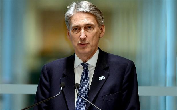بریتانییا: فرانسا بیزدن اؤنه کئچدی