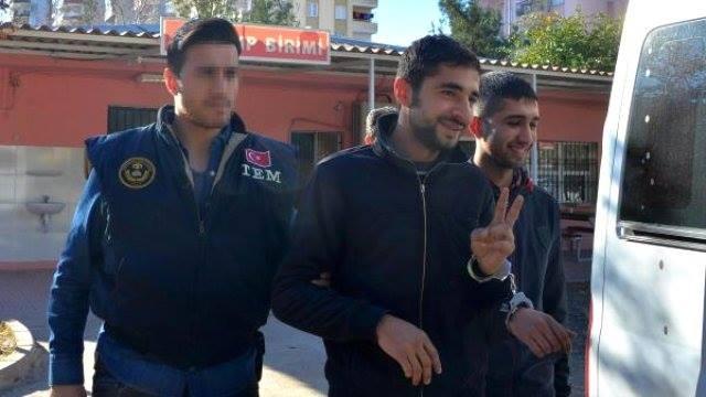 Türkiyədən PKK qarşı əməliyyat