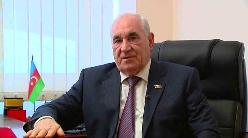"""""""Prezidentin son fərmanı həyati əhəmiyyət daşıyır"""""""