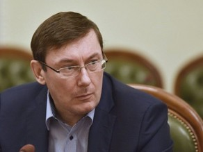 Saakaşvilini həbs edən prokuror Kremlin casusudur?