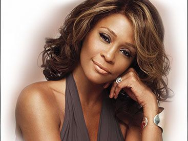 Robyn Crawford opens up about Whitney Houston