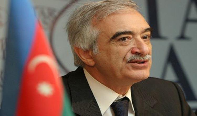 Bülbüloğlu Rusiyadan əsas gözləntisini açıqladı: Qarabağ...