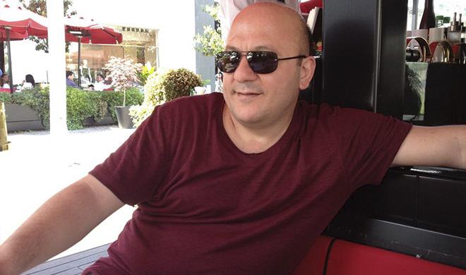Abdullayev Türkiyədə həbs edildi, Bakıya gətirildi