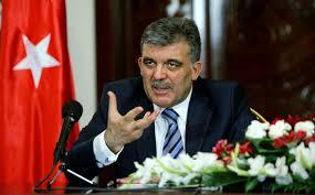 Abdullah Gülü kim maliyyələşdirir?
