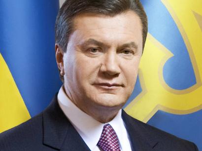 Украинцы хотят обратно Януковича - Опрос