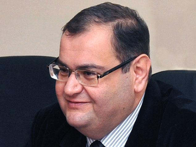 Cəmil Quliyev getdi: İTV-də direktor seçkisi elan edildi