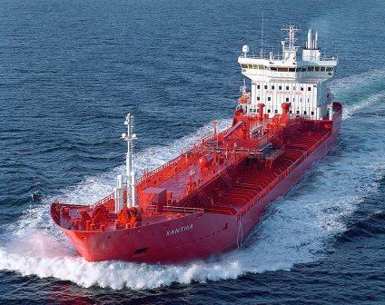 Tankerlərin tikintisi ilə bağlı danışıqlar aparılır