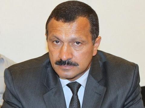 Tofiq Yaqublu DİN-in Hospitalına aparıldı - Açıqlama
