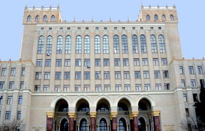 «اهسنوت-تواریخ» اثری آذربایجان دیلینده نشره حاضرلانیر