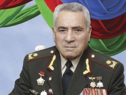 Dadaş Rzayev ile ilgili görsel sonucu