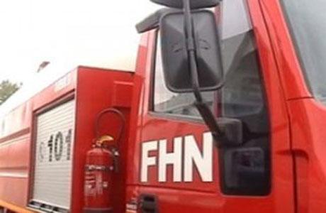 МЧС: За минувшие сутки спасено 7 человек