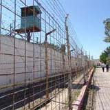 Бабки, наркотики и двери настежь: армянские тюрьмы