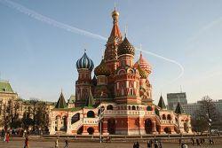 Moskvada korona ilə bağlı son vəziyyət