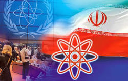 ماقاته-دن ایران آچیقلاماسی: امکداشلیق ائدجییک