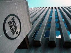 North Korea may become World Bank member