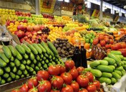Диетологи перечислили продукты, которые нужно есть в мае