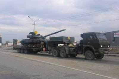 Ukraynanın raketləri ilə balıq yemləmək olar - Rus ekspert