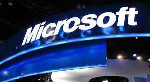 Акции Microsoft резко подорожали