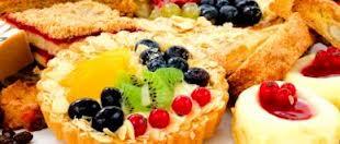 Cамый полезный для здоровья десерт