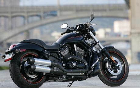 İran elektriklə işləyən motosikletlər istehsal edəcək