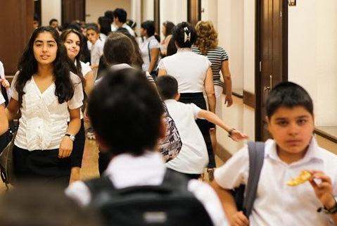 Ümumi təhsil pilləsi hansı mərhələləri əhatə edəcək?