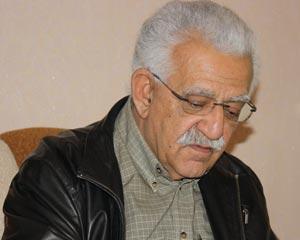 Image result for vaqif səmədoğlu