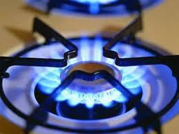 Завтра часть Баку останется без газа