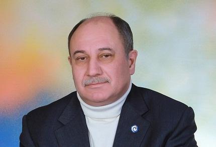 """""""آمریکا ایرانا ضربه ائندیرسه..."""" - زردوشت علیزاده"""