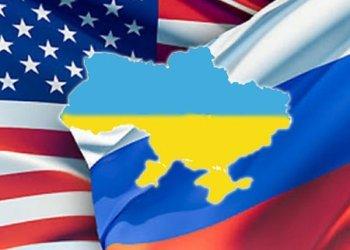 ABŞ-Rusiya iqtisadi savaşı: Avropa zərbə altında…
