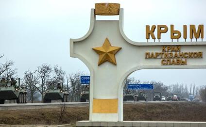Оккупанты в Крыму признали, что отдыхать в Турции вдвое дешевле