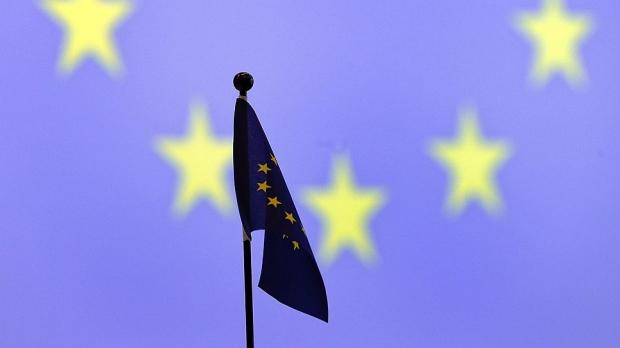 ЕС отреагировал на срыв переговоров Саргсяна и Пашиняна