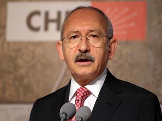 İttifaqdan dərhal sonra CHP-yə şok: Kılıçdaroğlu...