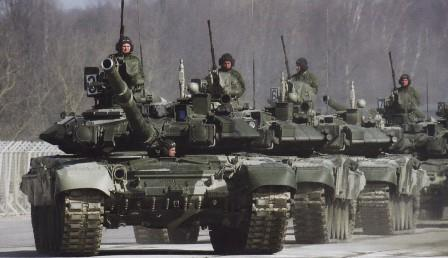 روسییا خصوصی تعیناتلیلارینا هیجان وئریلدی
