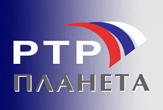 Россия 1 сериалы онлайн 2018 2019 мелодрамы на канале